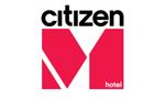Citizen-M
