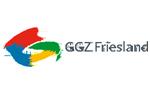 GGZ Friesland
