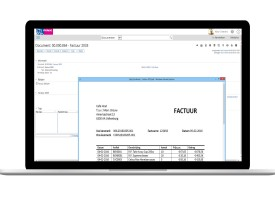 Pink-Elephant-Advanced-Invoicing-factuur.jpg