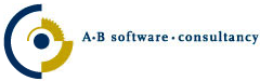 AB Software & Consultancy B.V.
