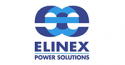 Elinex Power Solutions