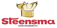 Steensma Food Ingredients
