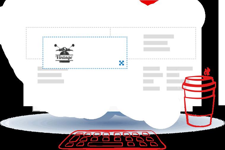 Online factuurprogramma