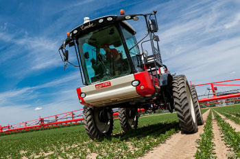 Agrifac Machinery