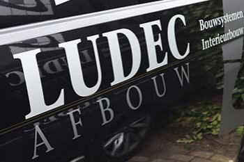 Ludec Projects
