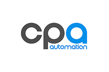 Control & Protection Automation (CPA)