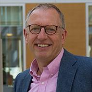 Martin van Vliet