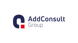AddConsult Group