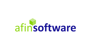 Afín Software, S.L.