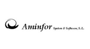 Aminfor System and Software, S.L.