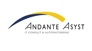 Andante Asyst