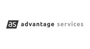 Advantage Services (Europe) Ltd.