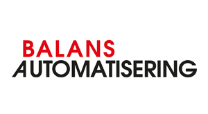 Balans Automatisering