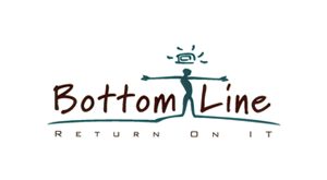 Bottom Line IT Solutions