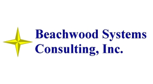 Beachwood Systems Consulting