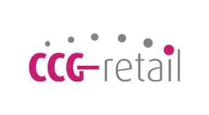 CCG Retail