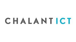 Chalant-ICT