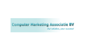 Computer Marketing Associatie