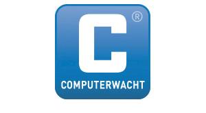 De Computerwacht