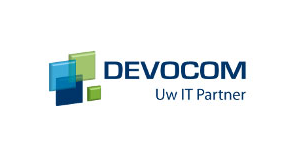 Devocom NV