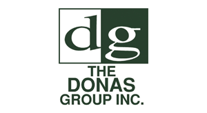 The Donas Group, Inc.