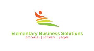 Elementary Business Solutions