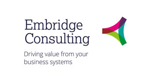 Embridge Consulting