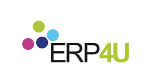 ERP 4U