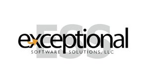 Exceptional Software Solutions, LLC