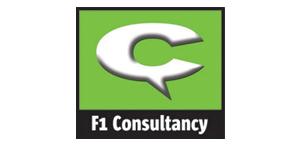 F1 Consultancy