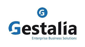 Gestalia Enterprise Business Solutions, S.L.