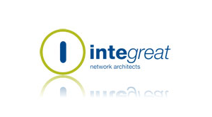 Integreat NV