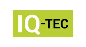 IQ-TEC