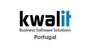 Kwalit – Business Software Solutions