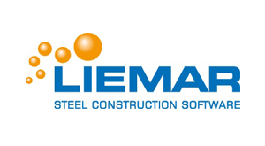 Liemar software