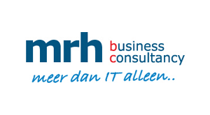 MRH Business Consultancy