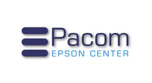 Pacom NV
