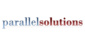 Parallel Solutions LLC