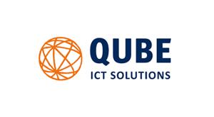 QUBE ICT Solutions
