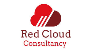 Red Cloud Consultancy Limited