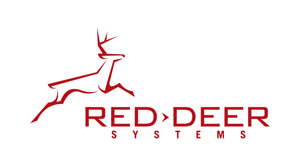 Red Deer Systems