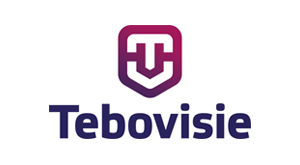 Tebovisie
