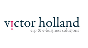 Victor Holland Consultancy