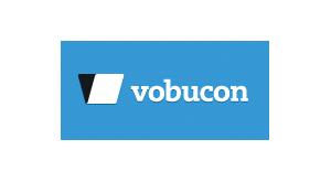 VoBuCon