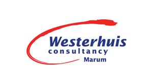 Westerhuis Consultancy