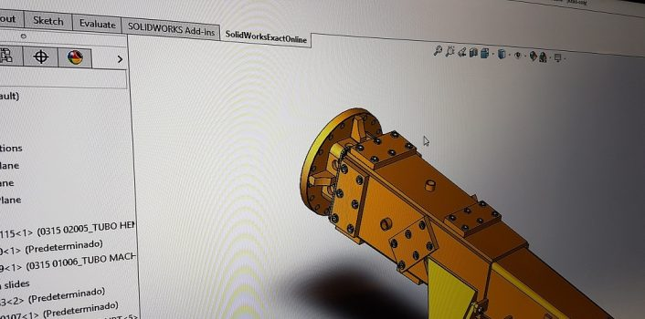 SolidWorks-001